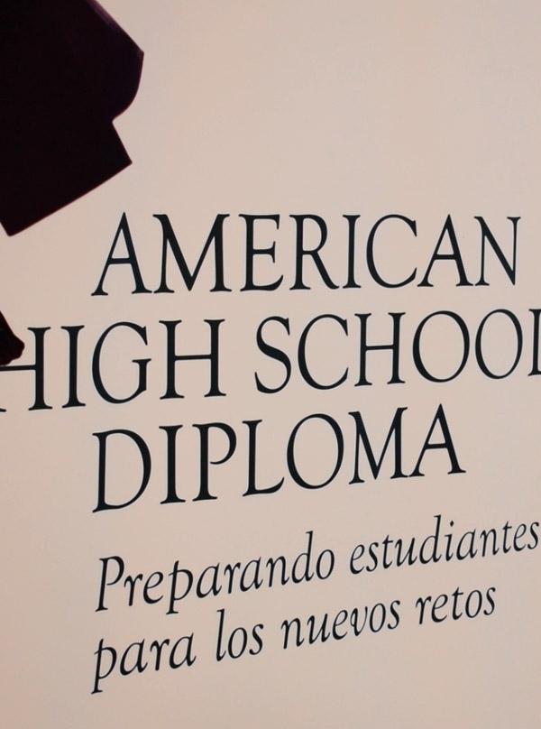 Colegio Aquila · Bachillerato Dual