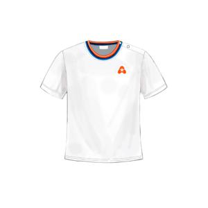 Colegio Aquila · Camiseta Deporte Infantil