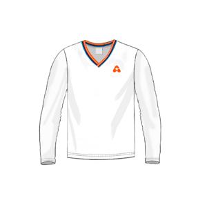 Colegio Aquila · Camiseta Deporte Manga Larga