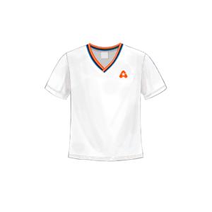Colegio Aquila · Camiseta Deporte Primaria