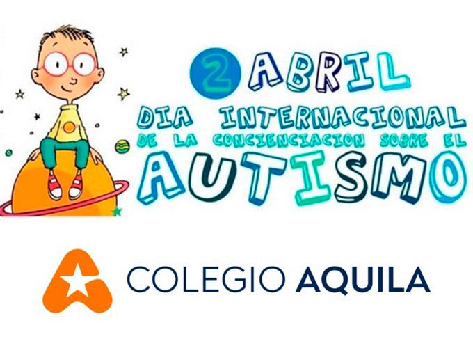 Colegio Aquila · The Aquila Times #17